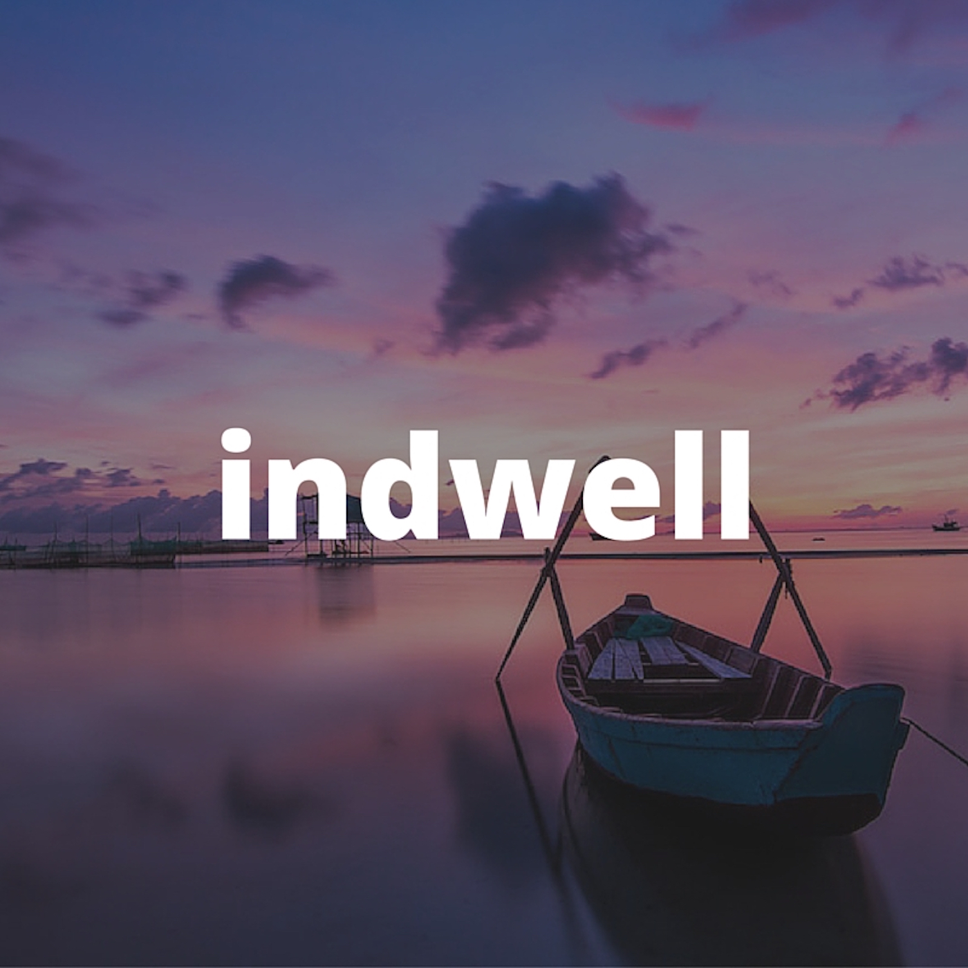 Indwell